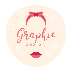pocreations-graphic-design
