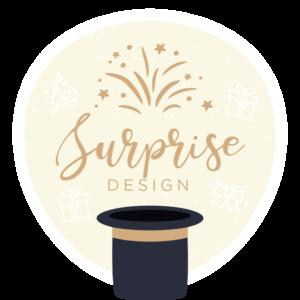 pocreations-surprise-design