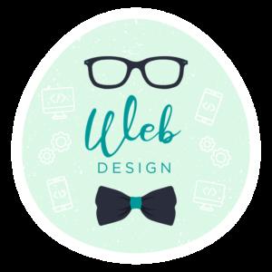 pocreations-web-design