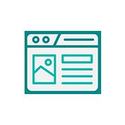 4. Presentazione proposte grafiche / modifiche