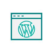 5. Installazione WordPress